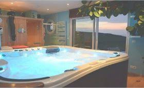 hotel seine et marne avec dans la chambre 15 meilleur design de chambre constructeur maison