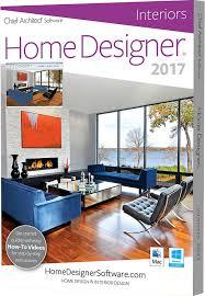 Best Home Design Software For Mac Uk Home Designer Suite 2016 Pc Mac Amazon Co Uk Software