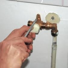 norme robinet gaz cuisine délicieux norme robinet gaz cuisine 15 raccord sanitaire sur