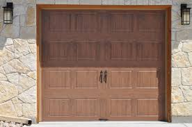 Stain Exterior Door Exterior Staining Exterior Wood Staining T