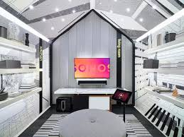 sonos store opens at 101 greene street new york