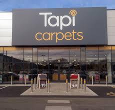Carpet Fitters Northampton by Northampton Store Tapi Carpets U0026 Floors Modern And Luxury