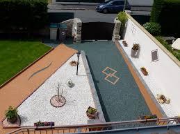 revetement pour escalier exterieur revêtement de sol extérieur 9 inspirations pour chez vous