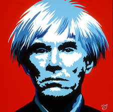 andy warhol the arts andy warhol great american things