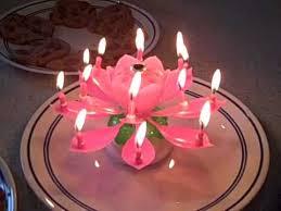 musical birthday candle musical birthday candle