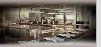 cuisine pro accueil cuisine pro com