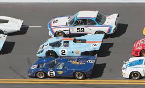 gulf porsche 917 gulf racing mustang 1976 bmw 3 5 csl 1970 john wyer gulf