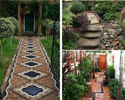 House And Garden Ideas Lovely House And Garden 4 Luxury Styles Just Another Home Design