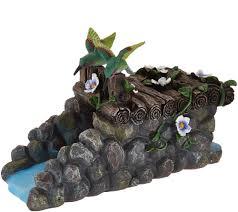 garden accessories online zandalus net
