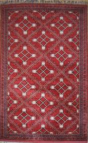 Ersari Rug 15 Best Hand Knotted Wool Rugs Images On Pinterest Oriental Rugs