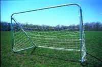 Soccer Net For Backyard by Soccer Socks Soccer Uniforms Crazy Socks For Soccer