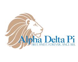 Lsu Union Help Desk by Extension Presentation Recap Alpha Delta Pi