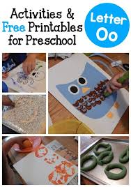 best 25 letter o activities ideas on pinterest letter o crafts