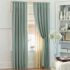 Schlafzimmer Farbe Tipps Wohndesign 2017 Cool Coole Dekoration Schlafzimmer Vorhange