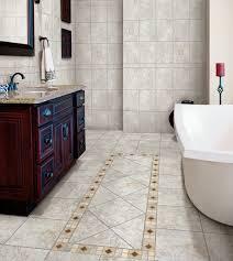 tile flooring and stone flooring floor boys lexington scfloor boys