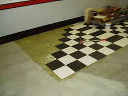 tile awesome garage floor tiles cheap decoration idea luxury