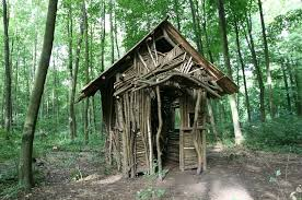 forest house file forest house jpg wikimedia commons