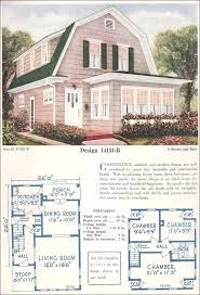 luxury colonial house plans traditional colonial house colonial style traditional house plans
