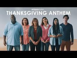 thanksgiving day sermons thanksgiving day sermon illustrations