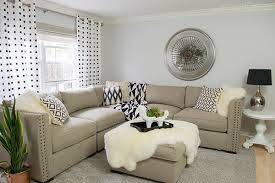 creating the perfect man cave value city furniture