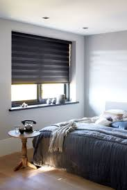 38 best cortinas images on pinterest windows curtains and