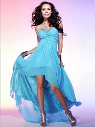 high low wedding guest dresses gown and dress gallery