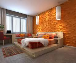 Bedroom Walls Design Bedroom Wall Decor Design Bedroom Wall Decor For An Eternal