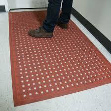 Decorative Kitchen Floor Mats by Decorative Rubber Kitchen Floor Mats Wood Floors