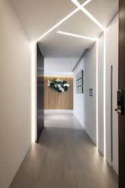 led home interior lighting led for modern attractive and practical interior lighting