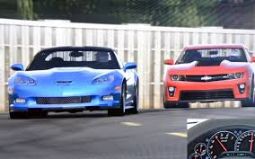 camaro zl1 vs corvette top gear corvette zr1 vs camaro zl1 test track