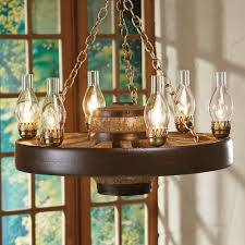 Wagon Wheel Home Decor Decor Rustic Wagon Wheel Wagon Wheel Chandelier