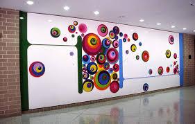 modern design modern wall paint ideas wall painting beautiful wall