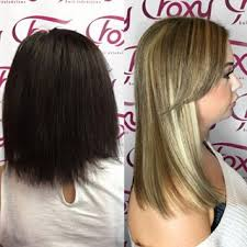 foxy hair extensions metrocentre images at foxy hair extensions east on instagram