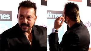 sanjay dutt shares memories new hairstyle he got in jail term