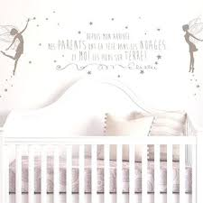 stickers pour chambre bébé garçon stickers armoire bebe but but beautiful with photos stickers armoire