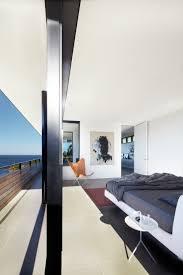 gallery of lamble residence smart design studio 4