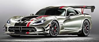 dodge viper snake chris reviews dodge viper acr snakes alive america s dodge