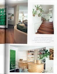 Home Design Store Inc Coral Gables Fl Press Coverage Plant The Future