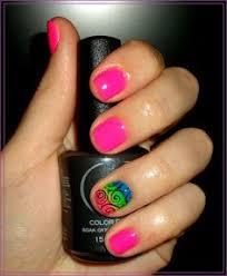 nail art 1073 best nail art designs gallery nail art summer