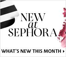 black friday deals sephora