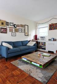 furniture cool coffee tables with modern sofa and book shelf