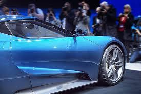 lexus toronto auto show what you u0027ll see at the 2015 toronto auto show