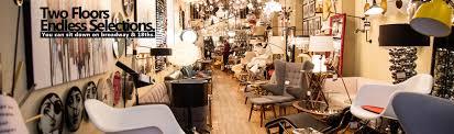 furniture modern furniture stores nyc decor modern on cool