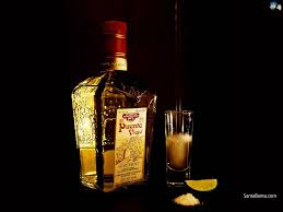 alcoholic drinks wallpaper tequila wallpapers group 47