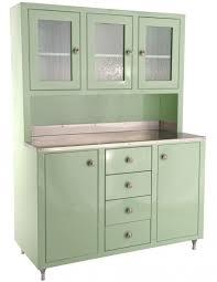 furniture elegant design of storage needs with freestanding
