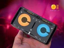 dj apk dj mixer 1 0 apk for android aptoide
