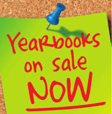 buy a yearbook buy your high school yearbook online