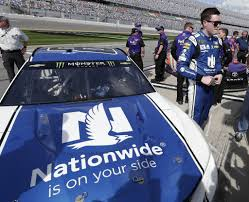 Flags In Nascar Daytona 500 Nascar Looks For A Face Lift As It Turns 70