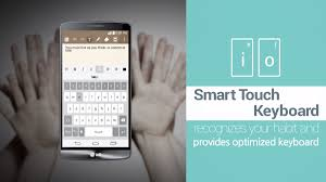 htc keyboard apk lg g3 keyboard for galaxy s4 and htc one m8 the android