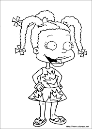 hulk coloring picture colouring pages 3 rugrats coloring pages